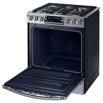 Samsung appliance ny58j9850ws 28