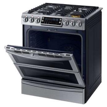 Samsung appliance ny58j9850ws 29