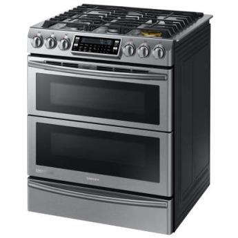 Samsung appliance ny58j9850ws 3