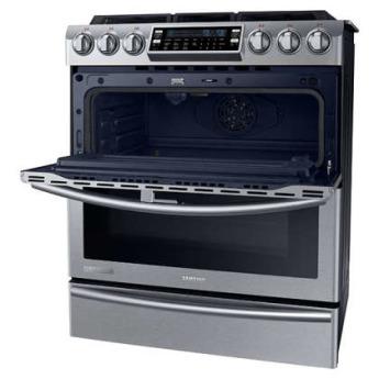 Samsung appliance ny58j9850ws 32