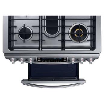 Samsung appliance ny58j9850ws 34