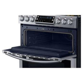 Samsung appliance ny58j9850ws 36