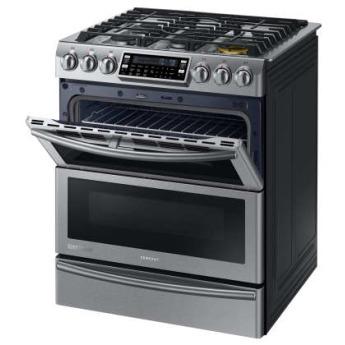 Samsung appliance ny58j9850ws 4