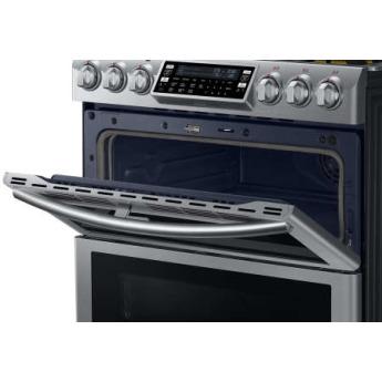 Samsung appliance ny58j9850ws 5