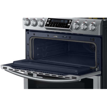 Samsung appliance ny58j9850ws 6