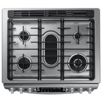 Samsung appliance ny58j9850ws 8