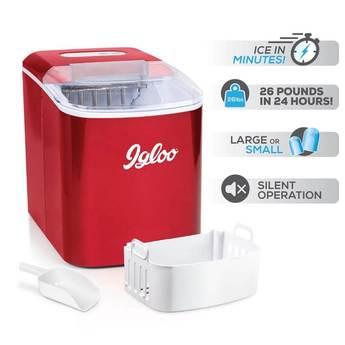 Igloo iceb26rr 3