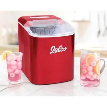 Igloo iceb26rr 5
