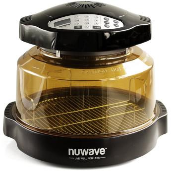 Nuwave 20633 2