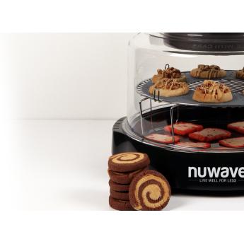 Nuwave 20633 4