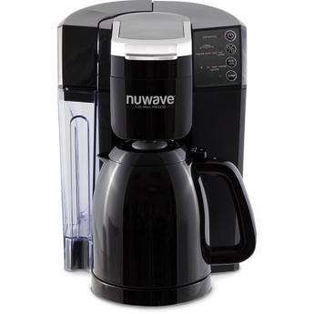 Nuwave 45001 3
