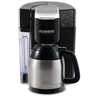 Nuwave 45011 1