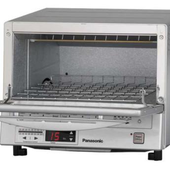 Panasonic nbg110p 2