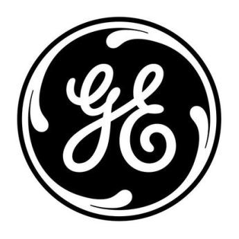 Ge gte18ethbb 6