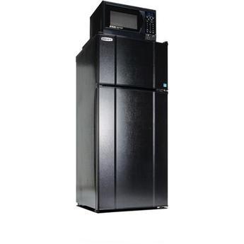Microfridge 103lmf49d1 1