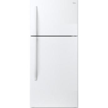 Midea whd663fwew1 1