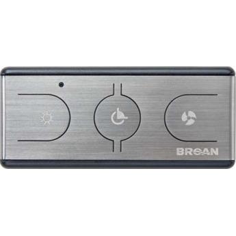 Broan qp330ss 4