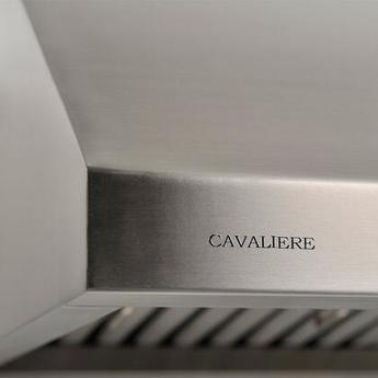 Cavaliere ap238ps3730 7