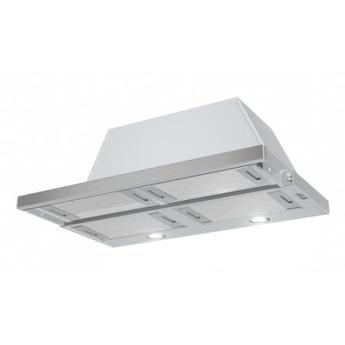 Faber cris36ss600 36 inch under cabinet ducted hood 1