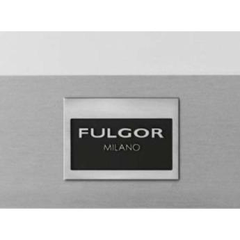 Fulgor milano f6ph30s1 10