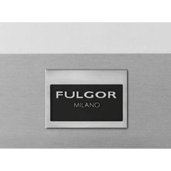 Fulgor milano f6ph30s1 3