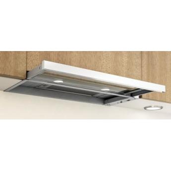 Zephyr zpie30aw core series 30 inch under cabinet convertible hood 1