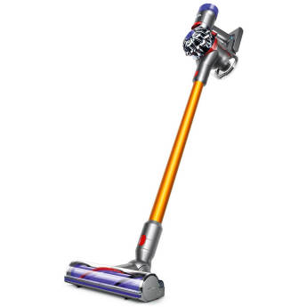 Dyson v8absolute 1