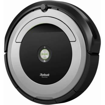 Irobot r690020 3
