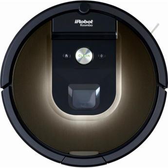 Irobot r980020 1