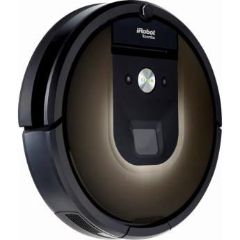 Irobot r980020 2