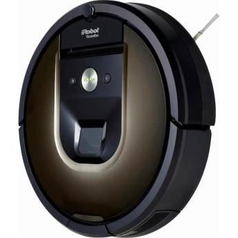 Irobot r980020 3