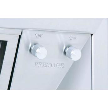 Prestige plbn54240 20
