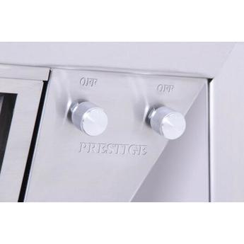 Prestige plcv48240 3