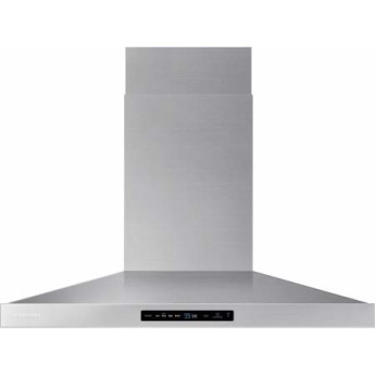 Samsung appliance nk36k7000ws 1