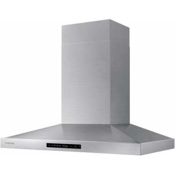 Samsung appliance nk36k7000ws 2