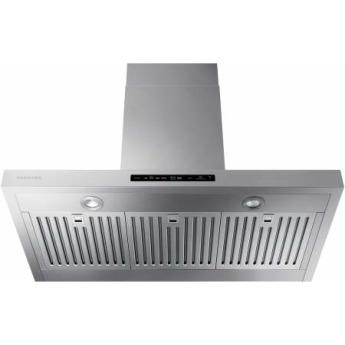 Samsung appliance nk36k7000ws 3