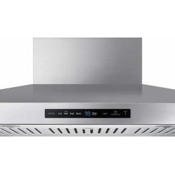 Samsung appliance nk36k7000ws 4
