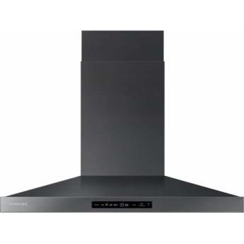 Samsung appliance nk36k7000ws 6