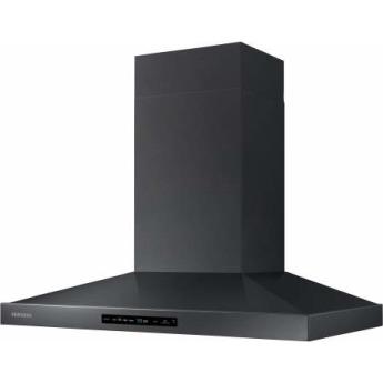 Samsung appliance nk36k7000ws 7