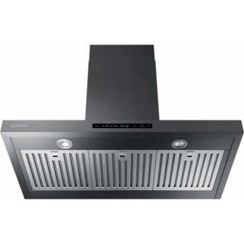 Samsung appliance nk36k7000ws 8