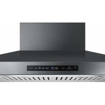 Samsung appliance nk36k7000ws 9