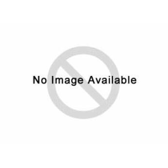 Tecnogas superiore hd481btmb 1