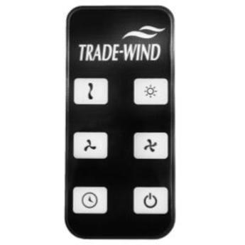Trade wind h32423rc 2