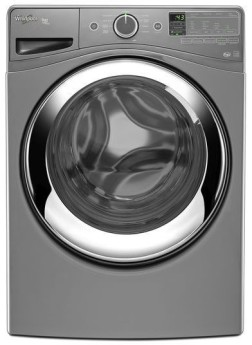 Whirlpool wfw87hedc 1