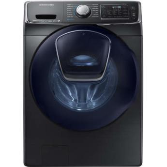 Samsung appliance wf50k7500av 1
