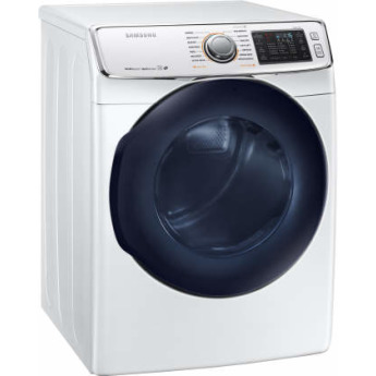 Samsung appliance wf50k7500av 10