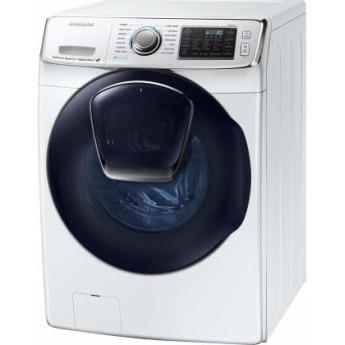 Samsung appliance wf50k7500av 11