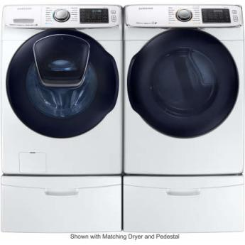 Samsung appliance wf50k7500av 12