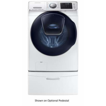 Samsung appliance wf50k7500av 13