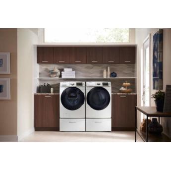 Samsung appliance wf50k7500av 14